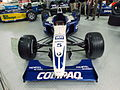 2001 BMW-Williams FW23.JPG