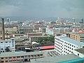 2004年呼和浩特 Hohhot 2004 - panoramio (2).jpg