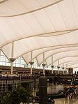 2005 Denver airport.jpg
