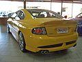 2005 HSV Coupé (Z Series) GTO coupe (2005-04-19) 02.jpg