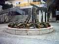 2005 osterbrunnen-lappersdorf 1-800x600.jpg