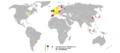 2006Norwegian exports.PNG