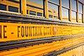 2006 10 Schoolbus 014 11A.jpg