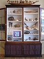 2006 PeabodyEssexMuseum Salem 114188888.jpg