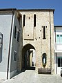 2007-04-14 Torre castello malatestiano (Misano Monte-Misano Adriatico).jpg