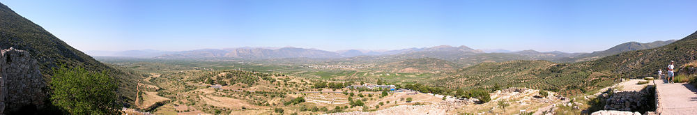 2007-05-10 Mycene, Greece 3.jpg