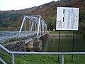 20071028 Tadami River.jpg