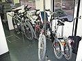 2007 11 14 Bicis al tren.jpg