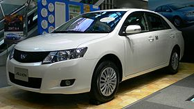 2007 Toyota Allion 01.jpg