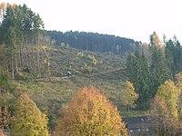 2008, 29.10., Krähenberg 1.jpg