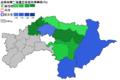 2008年嘉義2選舉.png