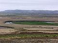 2008-05-16 09 17 19 Iceland--.jpg