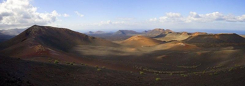 File:2008-12-19 Lanzarote Timanfaya.jpg