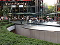 200806 Berlin 341.JPG