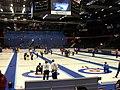 2008 European Curling Championships.jpg