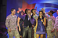2008 Operation Rising Star (Finals) - U.S. Army - FMWRC - Flickr - familymwr (21).jpg