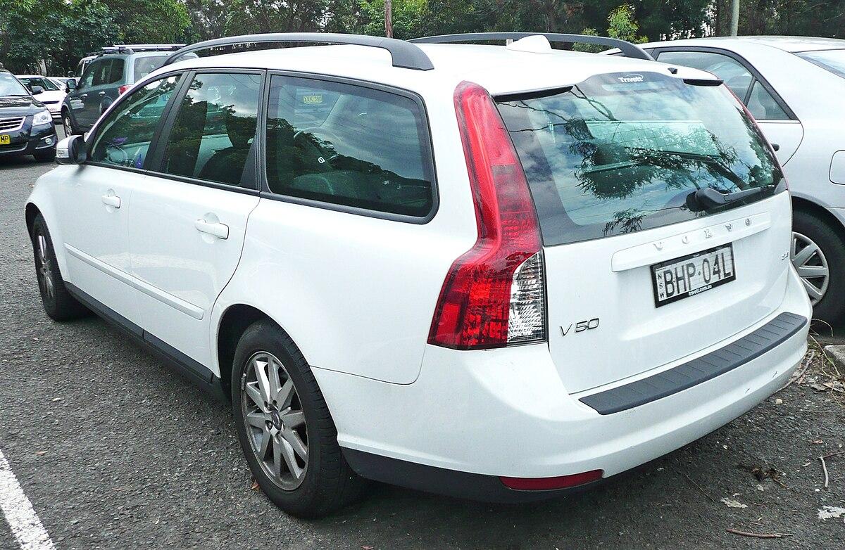 Image Result For Car Sales V