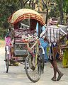 2009-03 Janakpur 29.jpg