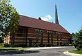 2009-0805-BLC-TrinityChapel.jpg