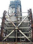 2009 03 03 Pearl River Tower.jpg