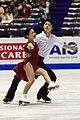 2009 GPF Juniors Dance - Maia SHIBUTANI - Alex SHIBUTANI - 1067a.jpg