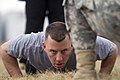 200th MPCOM Soldiers compete in the command's 2015 Best Warrior Competition 150331-A-IL196-320.jpg