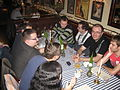 2010-09-26 9th birthday of PL Wiki - Poznan 02.jpg