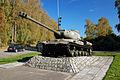 2010-10-10-oderpruch-pl-by-RalfR-31.jpg