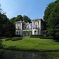20100624 Verlengde Hereweg 163 (Villa Gelria) Groningen NL.jpg