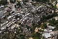 2010 Haiti earthquake damage2.jpg