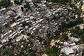 2010 Haiti earthquake damage2.jpg