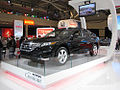 2010 Honda Crosstour 02.jpg