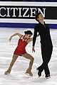 2010 Junior Worlds Pairs - Narumi TAKAHASHI - Mervin TRAN - 4335a.jpg