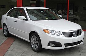 2010 Kia Optima EX -- 06-16-2010.jpg