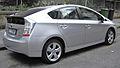 2010 Toyota Prius rear.JPG