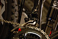 2011-02-11-fahrraddetail-by-RalfR-01.jpg