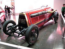 Auto Brite Car Wash Kinston Nc