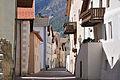 2011-04-09 13-28-45 Italy Trentino-Alto Adige Glurns.jpg