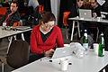 2011-05-13-hackathon-by-RalfR-019.jpg