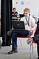 2011-05-13-hackathon-by-RalfR-060.jpg