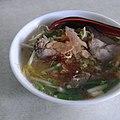 2011-10-06 玉里麵湯麵.jpg