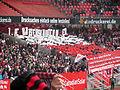 2011-11-26 Club-Lautern06 (6413679211).jpg