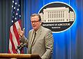 20111215-OSEC-RBN-8852 - Flickr - USDAgov.jpg
