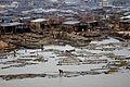 2011 Lagos Nigeria 5909302579.jpg
