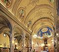 2011 Prizren, Katedra Matki Bożej Nieustającej Pomocy 05.JPG