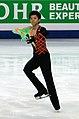 2011 WFSC 129 Harry Hau Yin Lee.JPG