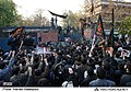 2011 attack on the British Embassy in Iran 35.jpg