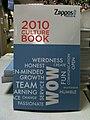 2011 culture book.jpg
