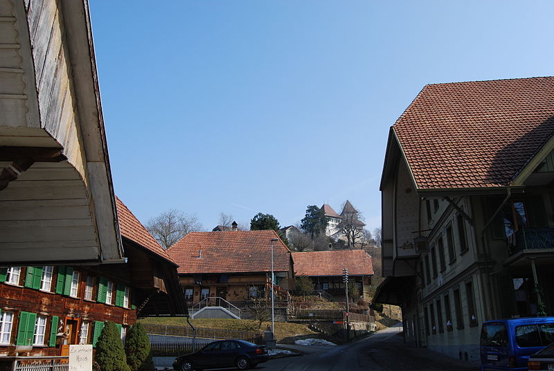 File:2012-03-04-Trachselwald (Foto Dietrich Michael Weidmann) 020.JPG