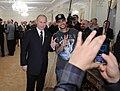 2012-03-05 Владимир Путин, Тимур Юнусов.jpeg